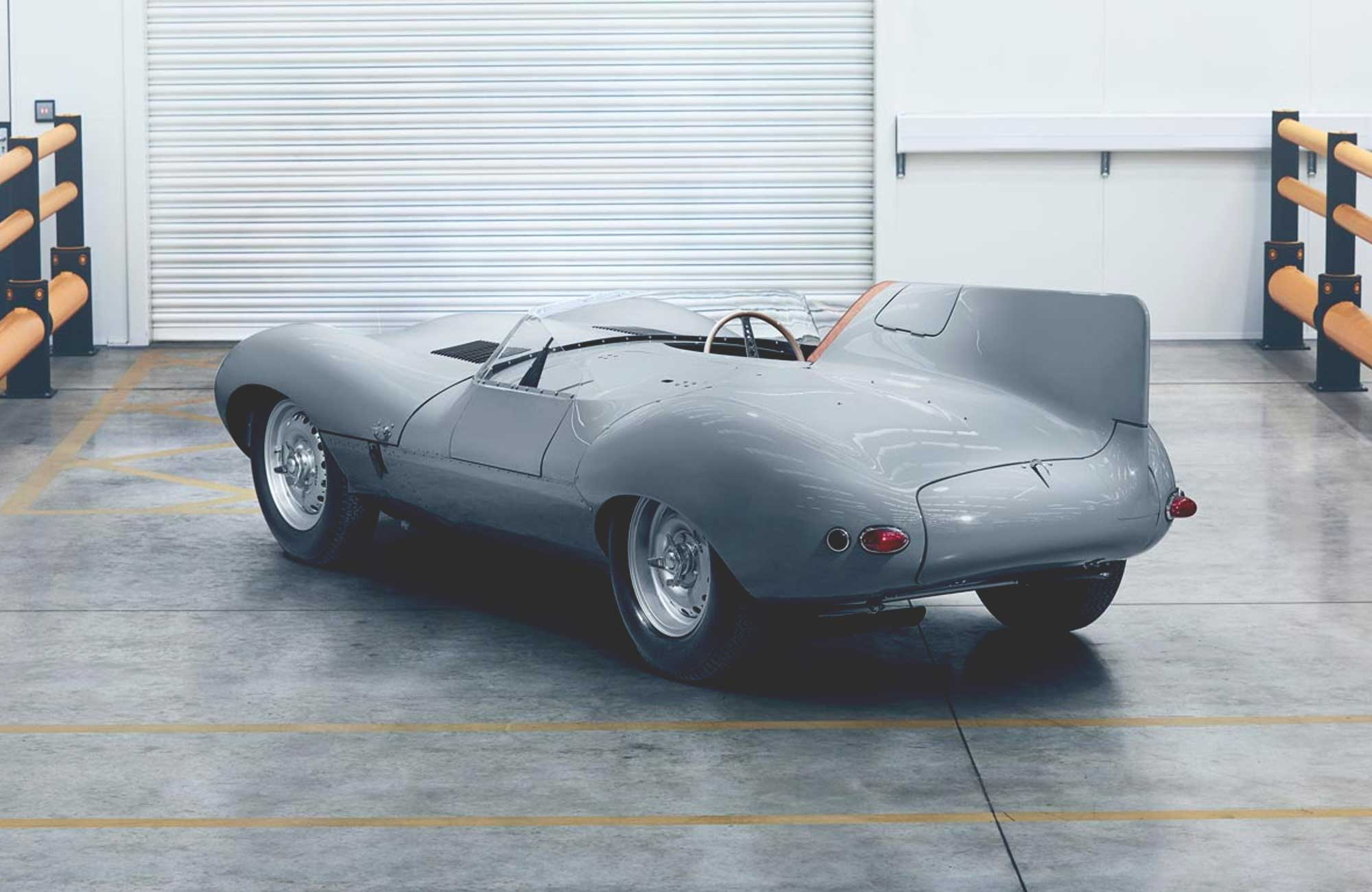 Jaguar_D-Type_Continuation