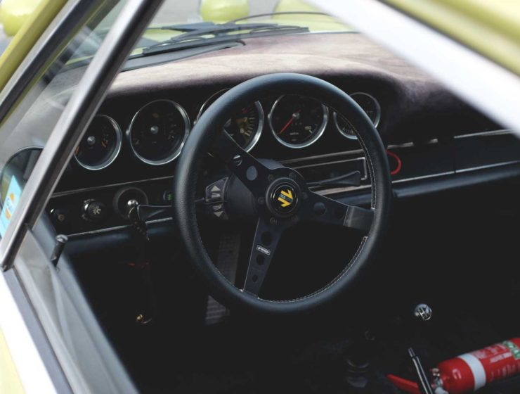 Best aftermarket steering wheels